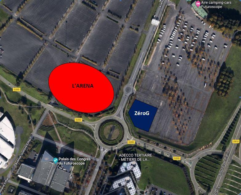 « Arena Futuroscope » grande salle de spectacles et de sports · décembre 2021 - Page 4 Captur12