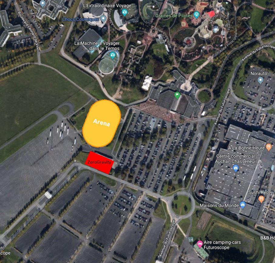 « Arena Futuroscope » grande salle de spectacles et de sports · décembre 2021 - Page 4 Captur13