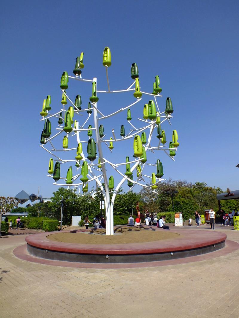 L'arbre à vent – 2018 Dscf2110