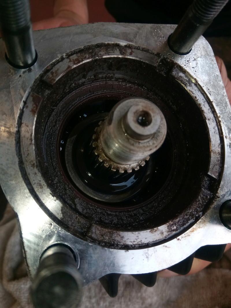fuite huile cardan 1200xtz Img_2013
