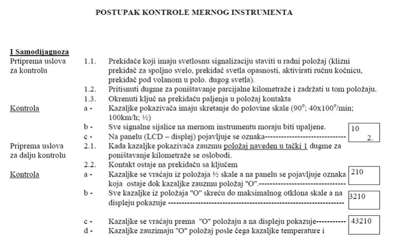 Yugo Koral in 2007-elektronski Km sat i obrtomer - Page 2 Instru10