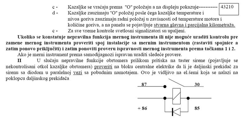 Yugo Koral in 2007-elektronski Km sat i obrtomer - Page 2 Instru11