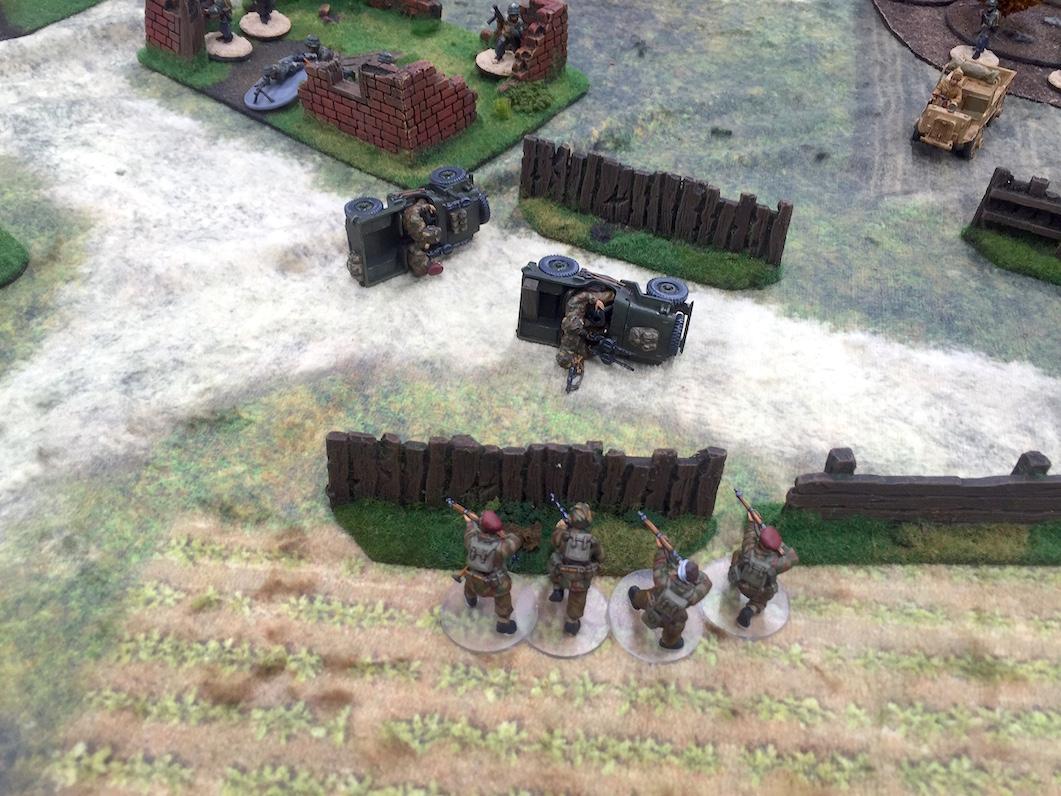 Forces des Etats-Unis - Wapata - Page 3 Img_2523