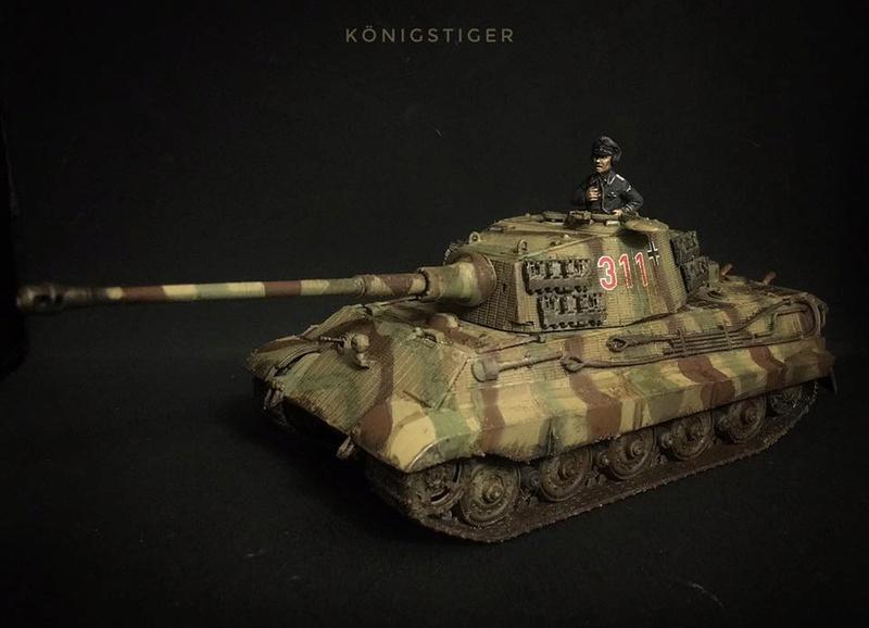 Couleurs camo panzer late Tigeri10