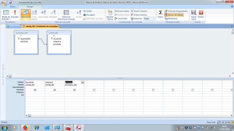 [Resolvido]Como colocar em ordem crescente a coluna data e a coluna item ao mesmo tempo no relatório? Relato10