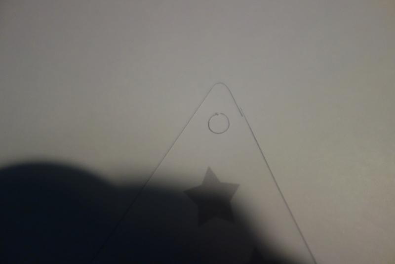 Probleme de découpe en print & cut avec cameo 3 Dsc00710