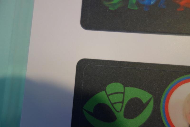 Probleme de découpe en print & cut avec cameo 3 - Page 2 Dsc00713