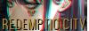Redemptio City - (Afiliación Élite) 100x3513