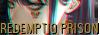 Confirmación Redemptio Prison [Afiliación Élite] 100x3514