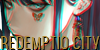 Redemptio City - (Afiliación Élite) 100x5012