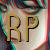 REDEMPTIO─PRISON [Afiliación Éltie] 50x5012