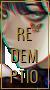 REDEMPTIO─PRISON [Afiliación Éltie] 50x9012