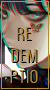 Confirmación Redemptio Prison [Afiliación Élite] 50x9012