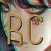 Redemptio City - (Afiliación Élite) 75x7512