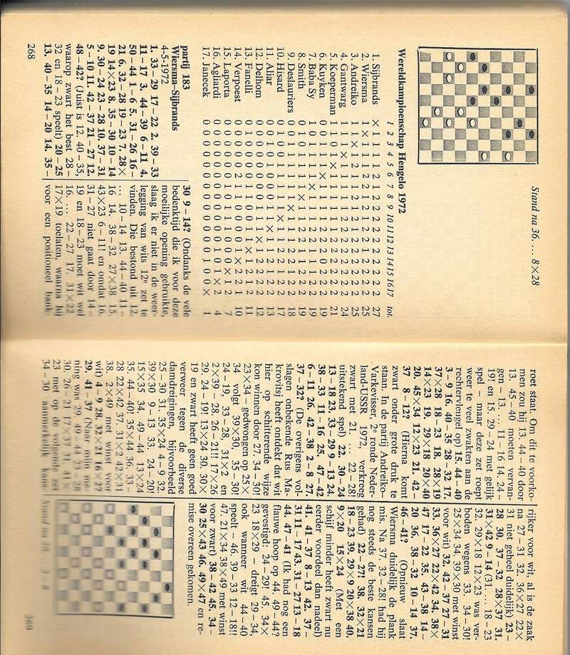 ChMM-5S - Страница 3 Sijbra12
