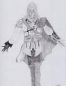 Les Créa's d'Anoth Ezio_a12