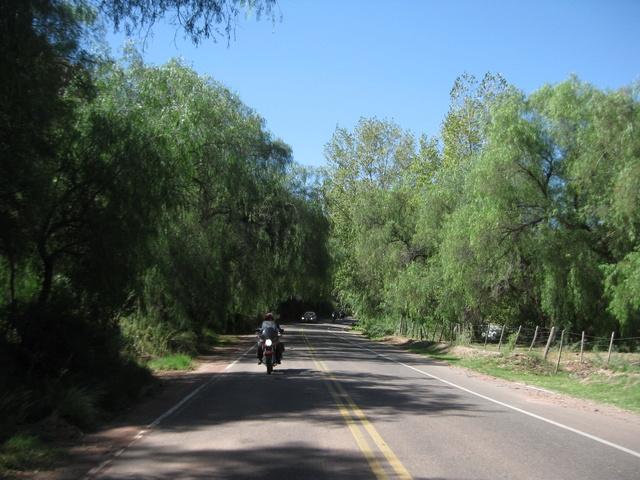 convocatoria y viaje a EL SOSNEADO (Mza.)  2017 Img_1109