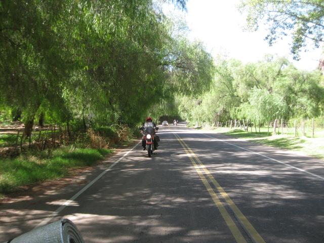 convocatoria y viaje a EL SOSNEADO (Mza.)  2017 Img_1110