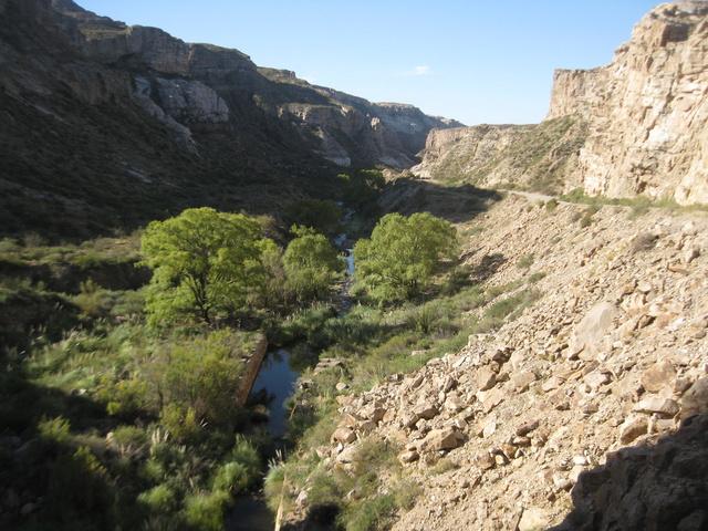 convocatoria y viaje a EL SOSNEADO (Mza.)  2017 Img_1113