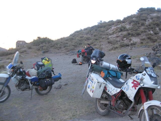convocatoria y viaje a EL SOSNEADO (Mza.)  2017 Img_1116