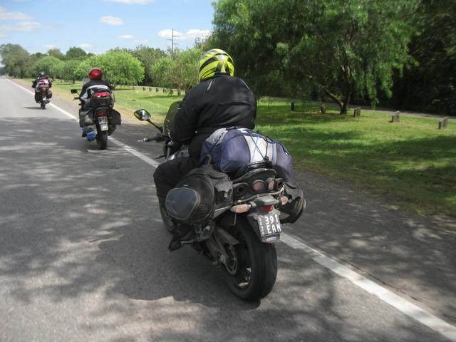 convocatoria y viaje a EL SOSNEADO (Mza.)  2017 Img_1553