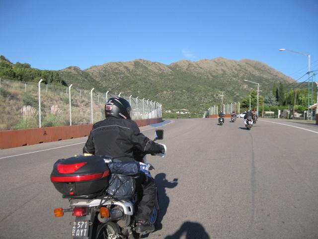 convocatoria y viaje a EL SOSNEADO (Mza.)  2017 Img_1571