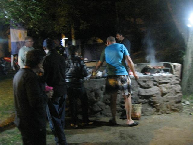 convocatoria y viaje a EL SOSNEADO (Mza.)  2017 Img_1578