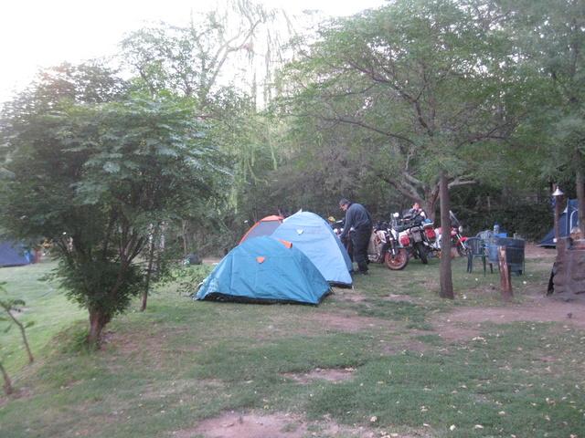 convocatoria y viaje a EL SOSNEADO (Mza.)  2017 Img_1580