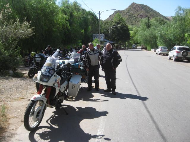 convocatoria y viaje a EL SOSNEADO (Mza.)  2017 Img_1598