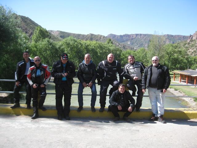 convocatoria y viaje a EL SOSNEADO (Mza.)  2017 Img_1611