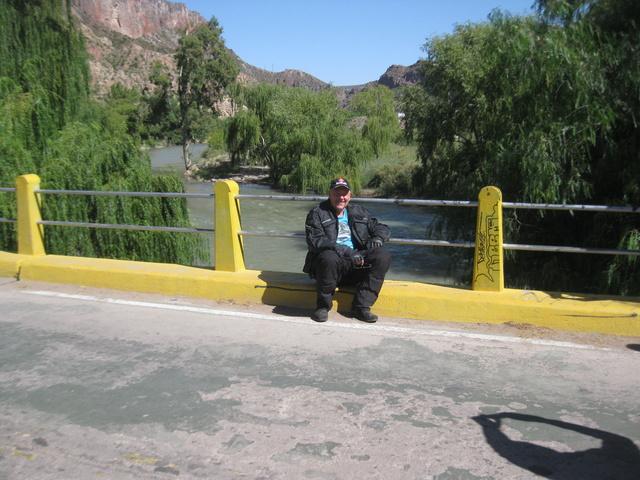 convocatoria y viaje a EL SOSNEADO (Mza.)  2017 Img_1612