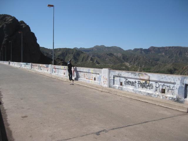 convocatoria y viaje a EL SOSNEADO (Mza.)  2017 Img_1616