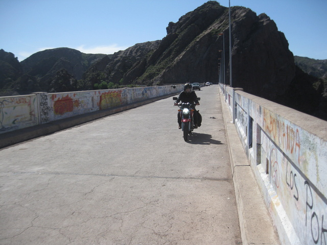 convocatoria y viaje a EL SOSNEADO (Mza.)  2017 Img_1618