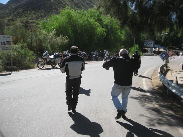 convocatoria y viaje a EL SOSNEADO (Mza.)  2017 Img_1625