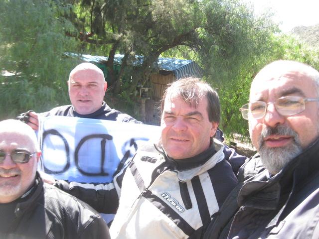 convocatoria y viaje a EL SOSNEADO (Mza.)  2017 Img_1631
