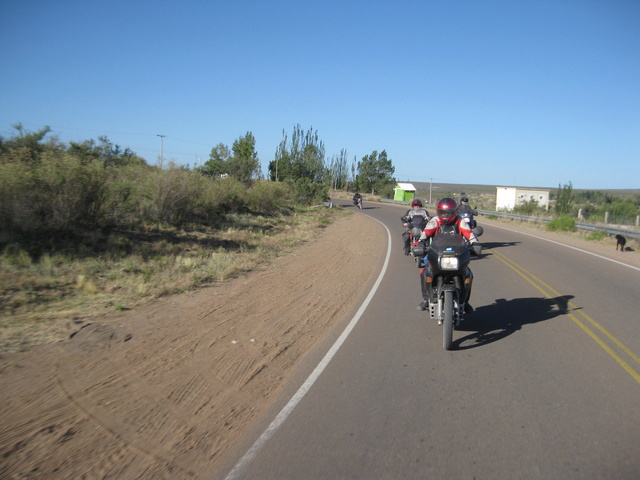 convocatoria y viaje a EL SOSNEADO (Mza.)  2017 Img_1692