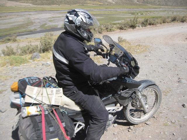 convocatoria y viaje a EL SOSNEADO (Mza.)  2017 Img_1726