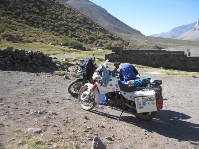 convocatoria y viaje a EL SOSNEADO (Mza.)  2017 Img_1732