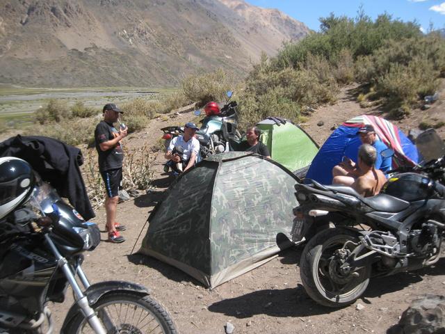 convocatoria y viaje a EL SOSNEADO (Mza.)  2017 Img_1756