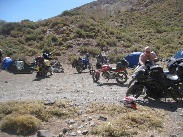 convocatoria y viaje a EL SOSNEADO (Mza.)  2017 Img_1760