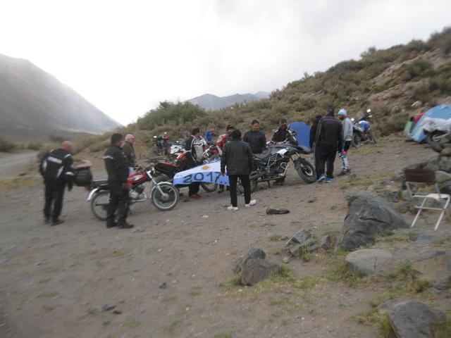 convocatoria y viaje a EL SOSNEADO (Mza.)  2017 Img_1773
