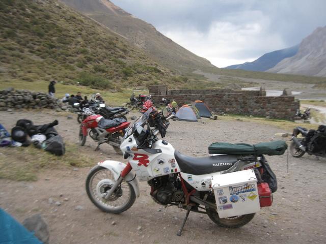 convocatoria y viaje a EL SOSNEADO (Mza.)  2017 Img_1785