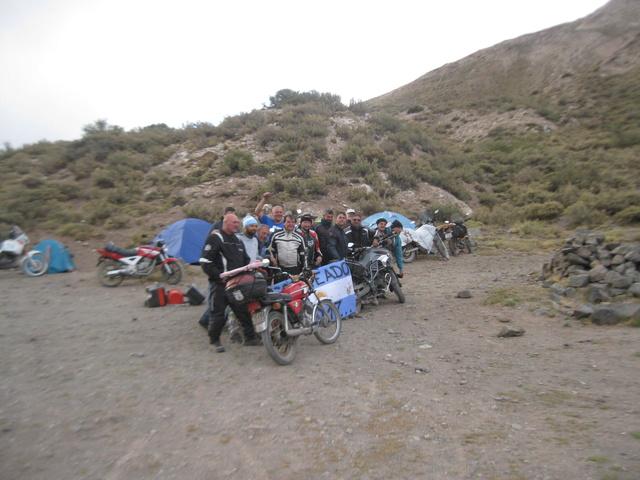 convocatoria y viaje a EL SOSNEADO (Mza.)  2017 Img_1786