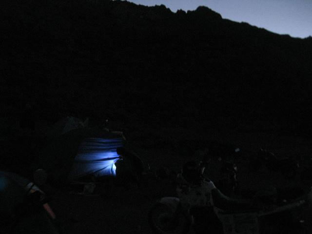 convocatoria y viaje a EL SOSNEADO (Mza.)  2017 Img_1792