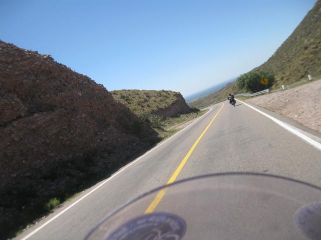 convocatoria y viaje a EL SOSNEADO (Mza.)  2017 Img_1816