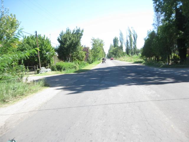 convocatoria y viaje a EL SOSNEADO (Mza.)  2017 Img_1824