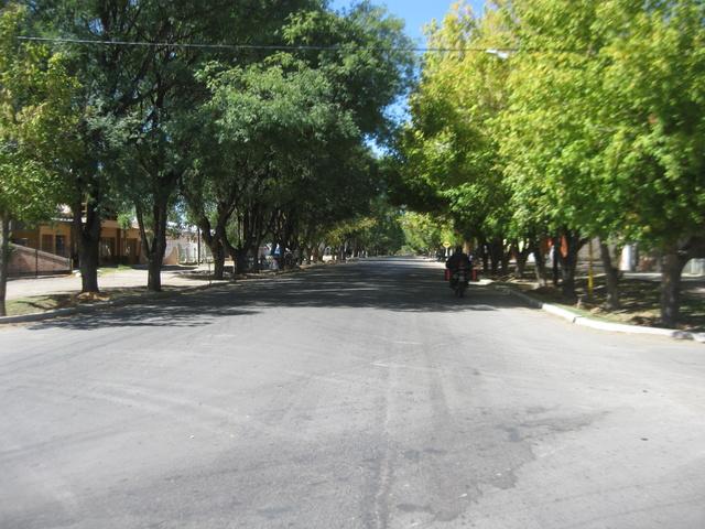 convocatoria y viaje a EL SOSNEADO (Mza.)  2017 Img_1826
