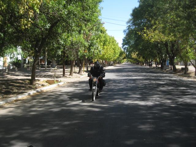convocatoria y viaje a EL SOSNEADO (Mza.)  2017 Img_1829