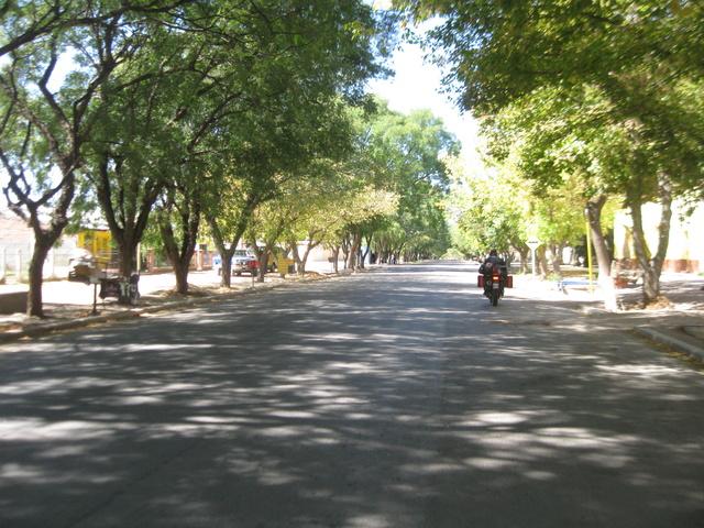 convocatoria y viaje a EL SOSNEADO (Mza.)  2017 Img_1833