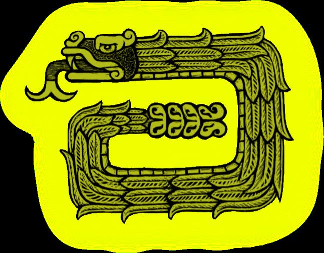 Оперенный змей. Aeeizz10
